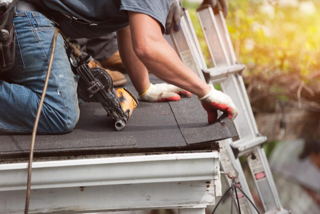 roofers in calvert county md