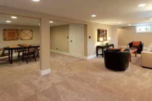 General contracting in huntingtown md